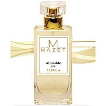 e3ba7b4d9 Générique de Alien, Thierry Mugler - Alienable, Parfum 50ml Femme -  Concentration 20 %