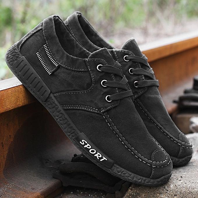 OEM Chaussures Pour Hommes à à Hommes prix pas cher  | Jumia Maroc 57aca2