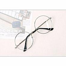 3fc74d736a Tanson Retro Round Glasses Men Harry Potter Glasses Frame Eyewear Clear  Glasses Women Optical Frame Glasses