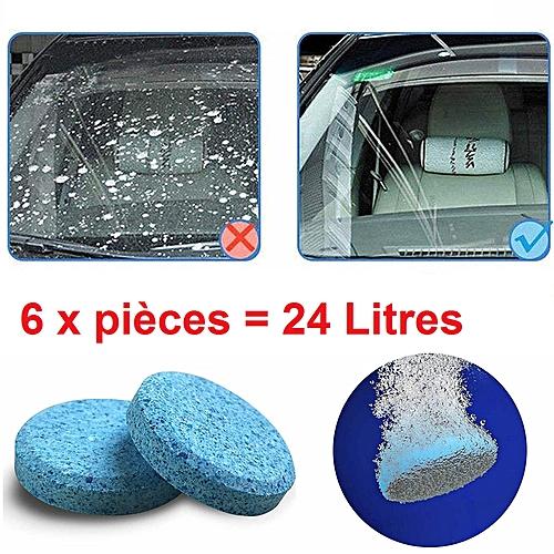 lave vitre maison pour voiture ventana blog. Black Bedroom Furniture Sets. Home Design Ideas