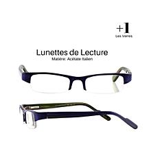 Commandez les Montures de lunettes de prescription au Maroc ... 8692ed29019c