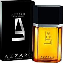 ma Homme Ou Jumia MarocParfums Femme Parfum Azzaro Yb6vygf7