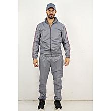 Vêtement de Sport Homme   Survêtement, Maillot de foot   Plus ... 9e0cf2aa1b8