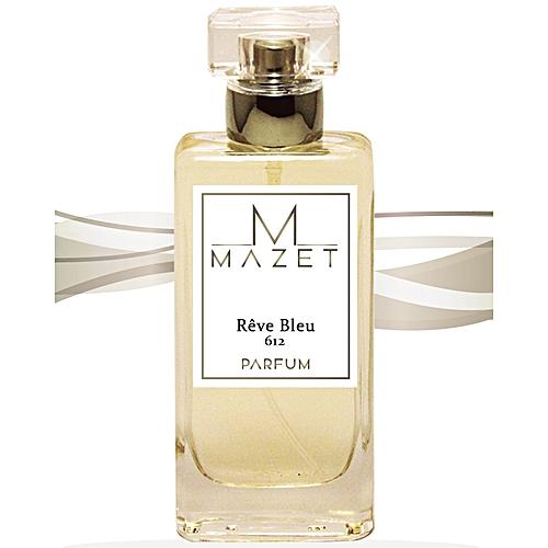Mazet Générique De Bleu De Chanel Chanel Rêve Bleu Parfum 50ml