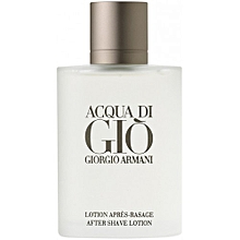 Giorgio Armani À Pas CherJumia Prix Parfums Homme Maroc O0ymN8wPvn