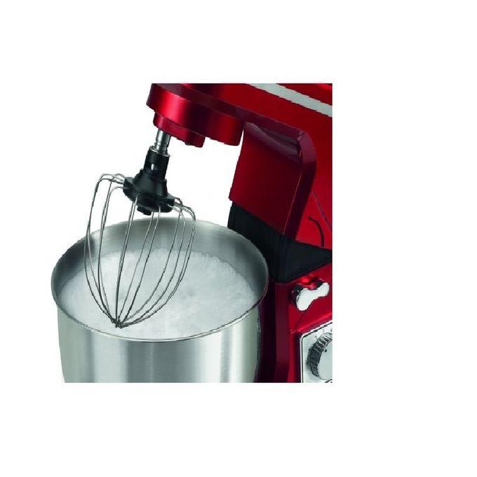 Bomann robot multifonction 5l bomann allemand acheter en - Robot cuisine allemand ...