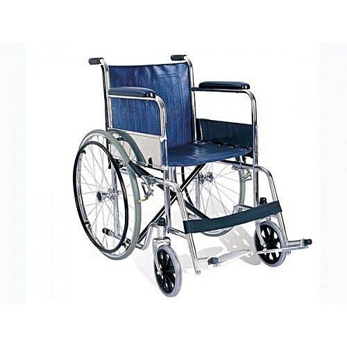 TechAir Chaise Roulante Prix Pas Cher