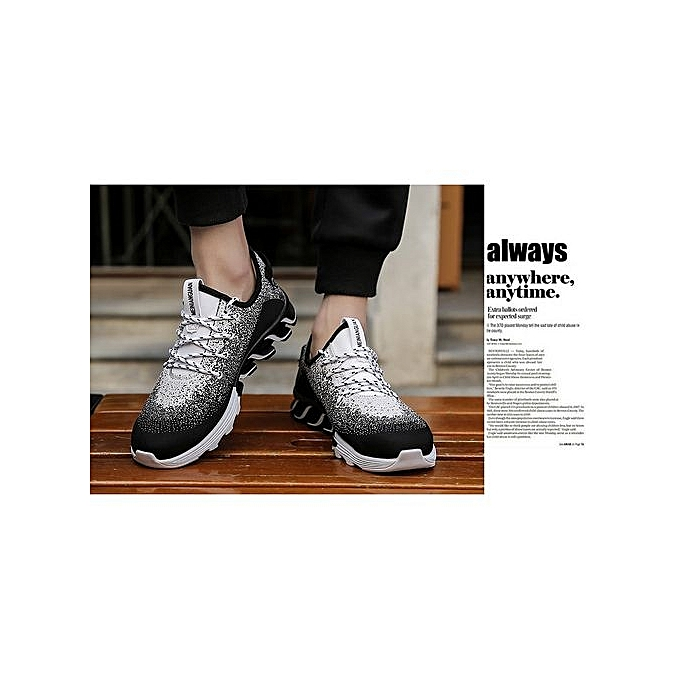 Fashion   Canvas Shoes Cosplay Boots Hero Wear Sports Sports Wear Sneakers Shoes à prix pas cher  | Jumia Maroc ab418a