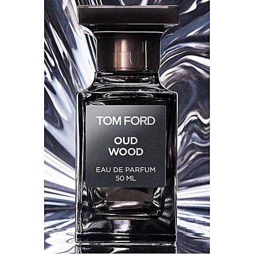 df25cdefccd7d Tom Ford Oud Wood Private Blend de Tom Ford - Eau de Parfum 50ml à ...