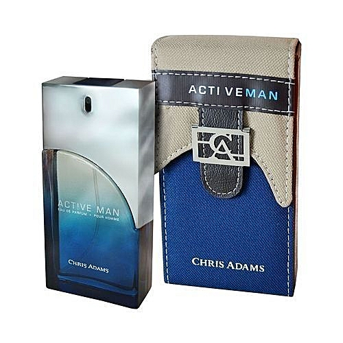 100 Man Parfum Eau Active De Ml f6Y7bygv