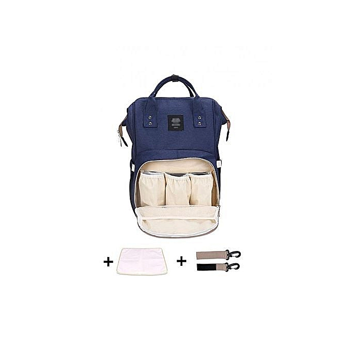 a3a8725eea50c Générique تغيير حقيبة GANEN BABY لون حقيبة يد وحقيبة سلمون