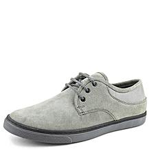 Uno - Chaussures De Sport Pour Les Hommes / Camping Blanc n7xcoefOA