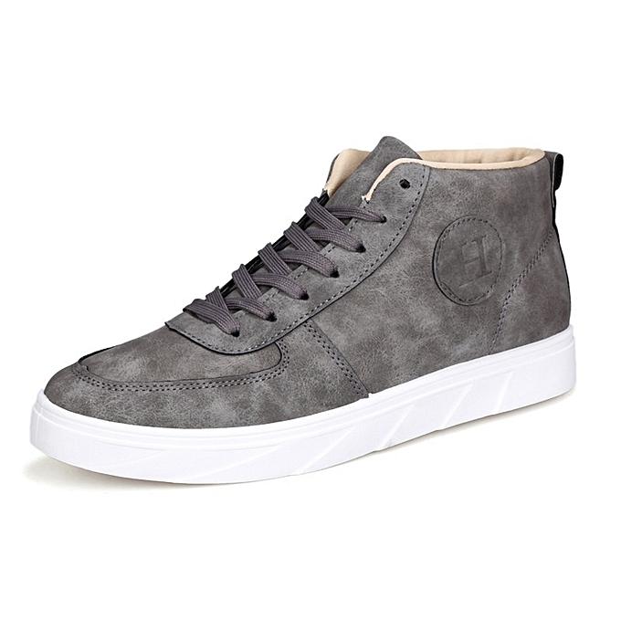 Autre Korean Autumn  's Leisure Leisure 's High Shoes à prix pas cher  | Jumia Maroc bdcd28