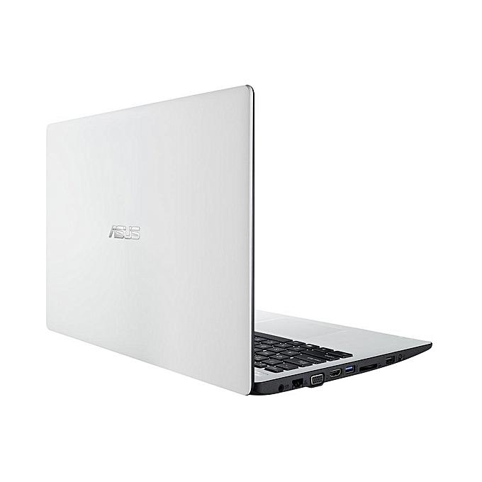 637e36fc4d94ee Commandez ASUS Notebook X553MA-XX453D – 15,6