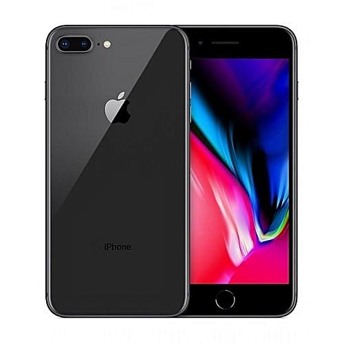 0114c137e345e0 Apple iPhone 8 Plus - 5.5