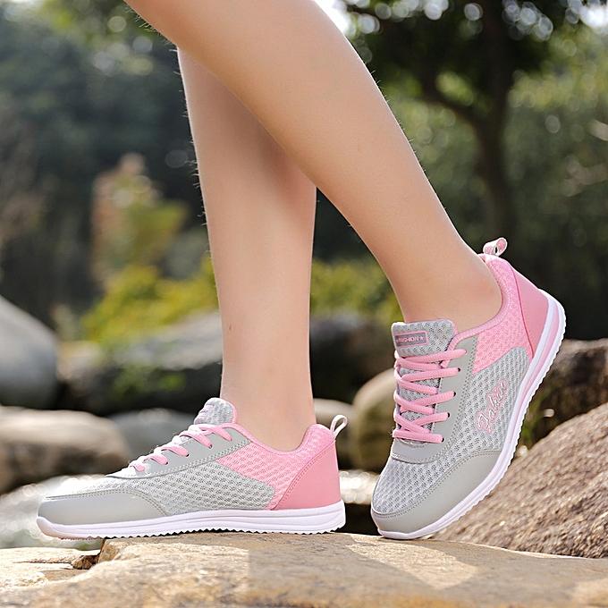 Fashion Wohommes sports lightweight running chaussures à prix pas cher    Jumia Maroc