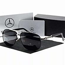 649afd6c6 نظارات رجالية | بيع عبر الإنترنت | جوميا مغرب