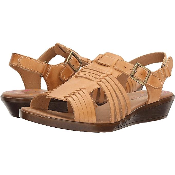 Comfortiva Comfortiva - Libreport femme Sandal - US Tailles à prix pas cher