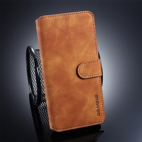 coque huawei p30 wallet