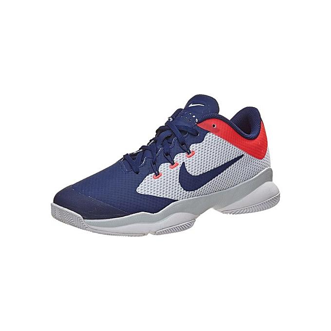 nouveau concept 30b4b 3d562 Chaussures Nike Air Zoom Ultra pour femmes 845046-146