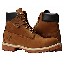 timberland earthkeepers homme 4 oreilles