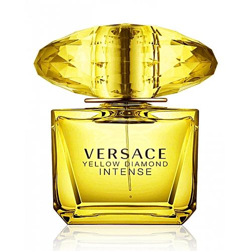 Commandez Versace Yellow Diamond Intense de Versace - Eau de Parfum ... da3c4ac78276