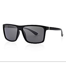 9863f06d0 أفضل أسعار نظارات شمسيه بالمغرب | اشتري نظارات شمسيه | جوميا المغرب