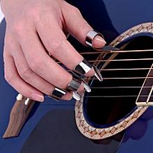 أفضل أسعار آلات موسيقية بالمغرب اشتري آلات موسيقية جوميا