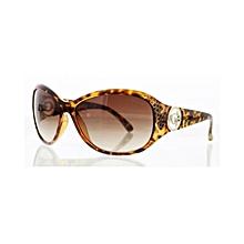 Commandez les Lunettes de soleil et accessoires de lunetterie Guess ... 7b33f8ce9b69