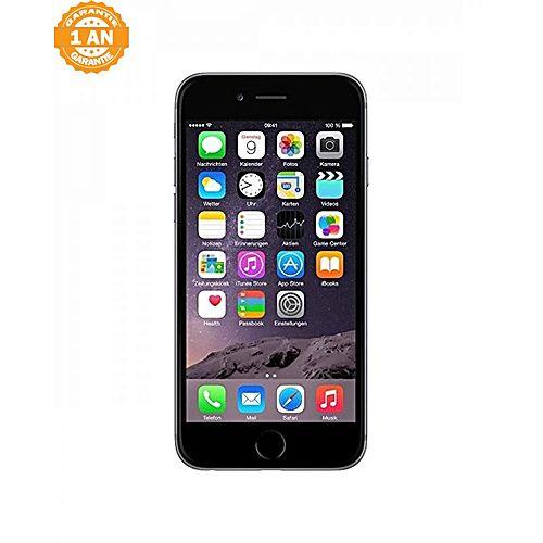 iphone 6 4 7 4g 32 gb 1 go gris t l phones tablettes jumia maroc. Black Bedroom Furniture Sets. Home Design Ideas