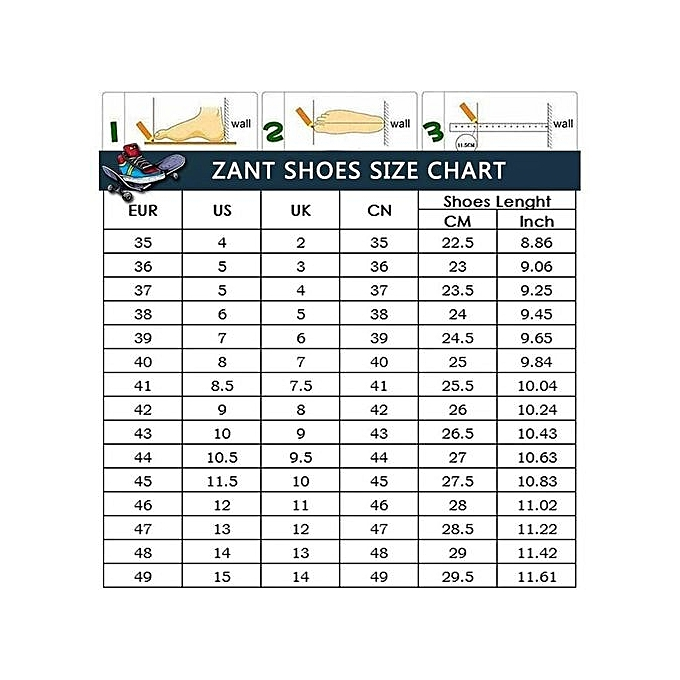 Zant  's Formal Fashion Casual Business Leather Shoes High Quality Formal 's Shoes à prix pas cher  | Black Friday 2018 | Jumia Maroc 50a176