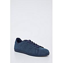 0867ec3a0 أفضل أسعار أحذية بالمغرب | اشتري أحذية | جوميا المغرب