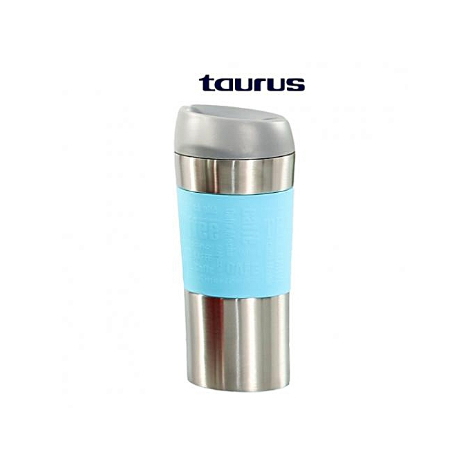 Inoxydable 350 Acier Isotherm Thermos Isotherme Ml Mug SpUzGqVM