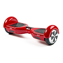 hoverboard au maroc segway ou hoverkart prix pas cher jumia. Black Bedroom Furniture Sets. Home Design Ideas