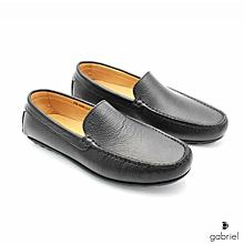 Chaussures Homme Gabriel à prix pas cher   Jumia Maroc