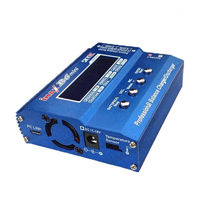 OEM Chargeur   déchargeur de   professionnel SkyRC iMAX B6 Mini SK-100084 à prix pas cher