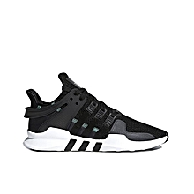 huge selection of a523a b4c5a CHAUSSURES EQT MODERNES HOMME CQ3006