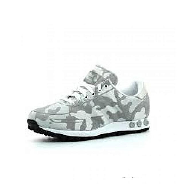 Commandez Adidas chaussure LA Trainer Weave à prix pas cher   Jumia ... af92809a5042