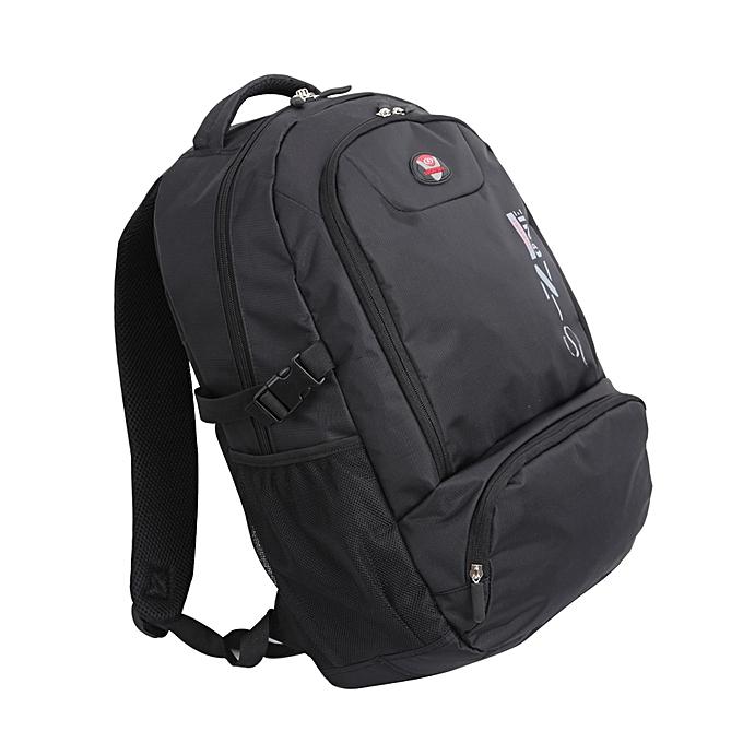 fcb864cc2f LUCKYSKY Sac à dos pour ordinateur portable (15 pouces) et tablette ...