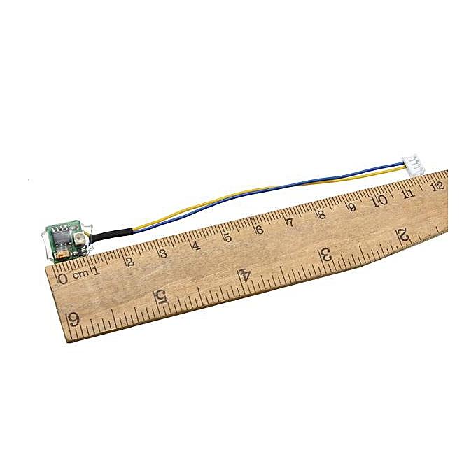 OEM Transponder For Robitronic Lap Counter System à prix pas cher