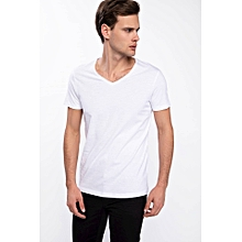 T Pas En Ligne Cher Shirts Homme Ma MarocAchat Jumia CoWdxeQrBE