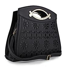 1bcca381c الحقائب اليدوية النسائية | بيع عبر الإنترنت | جوميا مغرب