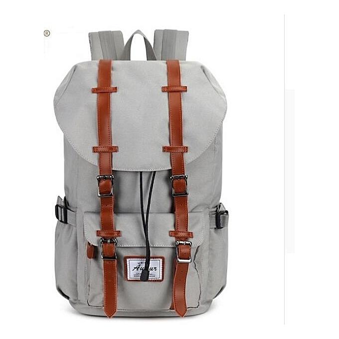 OEM New style Men's Waterproof Travel Shoulder Bag Large-Capacity Backpack à prix pas cher