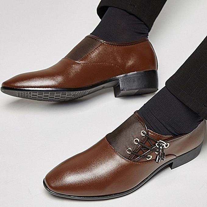 Other Chaussures pour hommes Oxfords à prix pas cher    Jumia Maroc