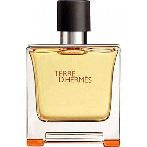 7cc160dac02 Hermes Terre d Hermes Eau de toilette - 100ml à prix pas cher ...