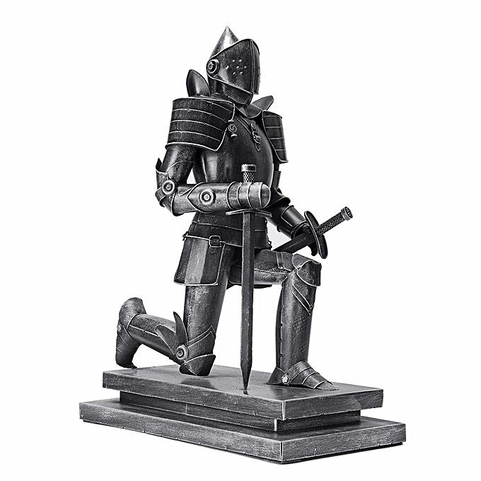 Autre Soldats Figure 27  12  40cm à prix pas cher