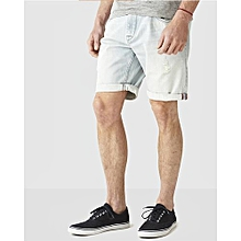 1e987771e9c15 Shorts & Bermudas Homme Celio à prix pas cher | Jumia Maroc