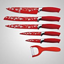 accessoires coutellerie et couteaux au maroc achat. Black Bedroom Furniture Sets. Home Design Ideas