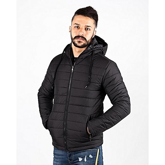 8207d598ea21 SOUTHFACE Doudoune - noir à prix pas cher   Jumia Maroc