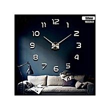 Horloges murales au Maroc   Achat Horloges murales à prix pas cher ... 58cc02015023